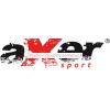 Axer Sport