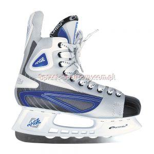RAGE - Łyżwy hokejowe 45