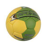 Piłka ręczna - 0 - OPTIMA